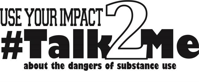 #TALK2ME.LOGO